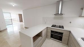 Puerto-Bari-Apartamentos-Apto-702-070320