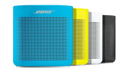 SoundLink Color II-4.png