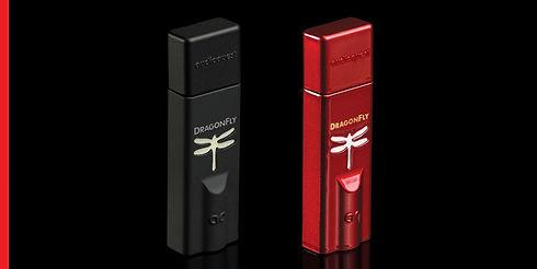 dragonfly-black-red-family.jpg
