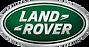LOGO-LAND-ROVER-virtualautos.png