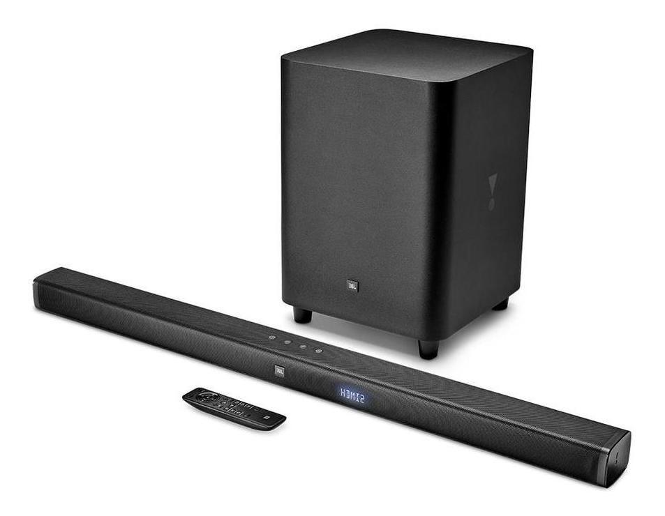 soundbar-jbl-bar-31-subwoofer-inalambric