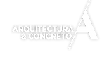 ARQUITECTURA-LOGOTRANSP.PNG