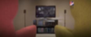 Captura de pantalla 2020-04-29 a la(s) 6