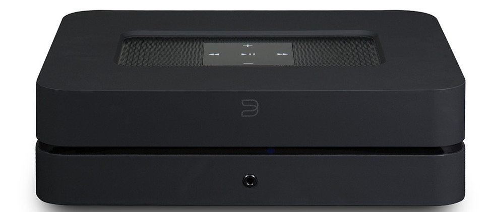 POWERNODE-2i-BLK-Front-Above-Straightene