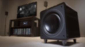 Cambridge_Audio_Lifestyle_x301_black_new