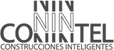logo-conintel-dissmovr_edited.png