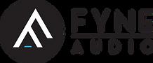 fyne-audio-logo.png