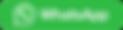 botones-concvirtual_11.png