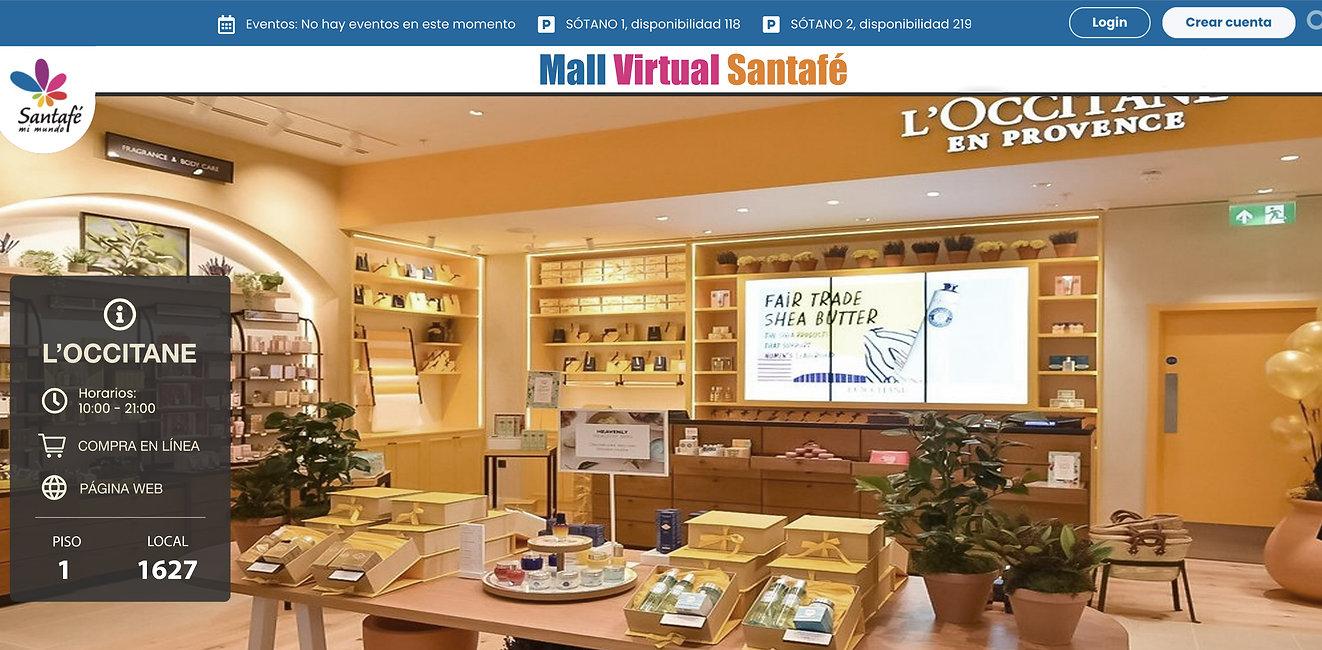 menu-cc-santafe4INT.jpg