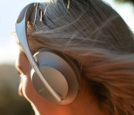 auriculares-bose-noise-cancelling-headph