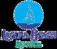 lagunabeach-logo.png