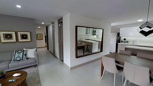 Prado-Alto-Apartamento-116-m2-10312016_1