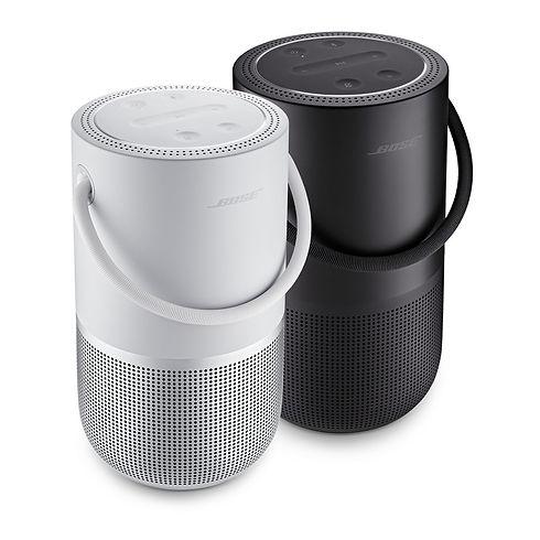Bose Portable Smart Speaker-5.jpeg