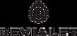 devialet-logo.png