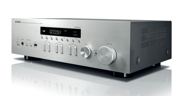 Yamaha-RN402d-plata.jpg