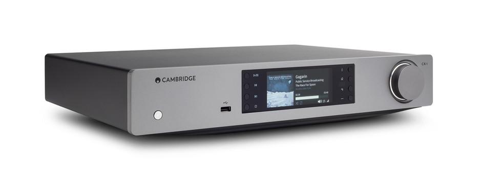 Cambridge_Audio_CXN_3-4.jpg