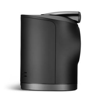 side-black (1).jpg