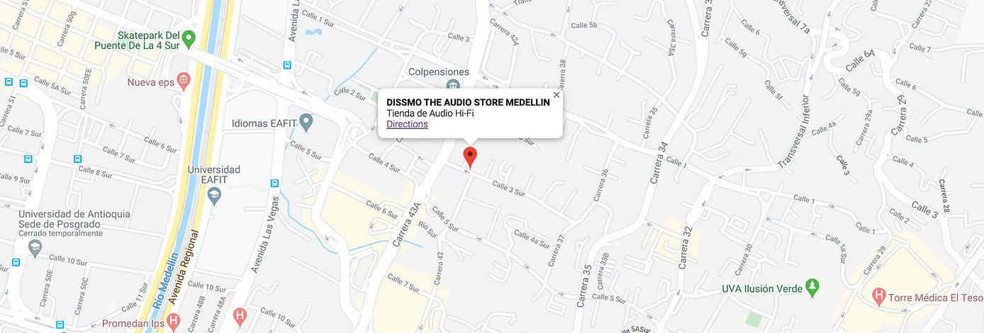 mapa-dissmo-the-audio-store.jpg