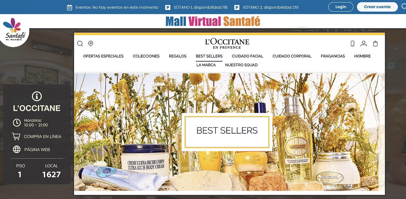 menu-cc-santafe-web.jpg