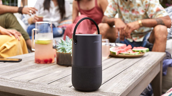 Bose Portable Smart Speaker-2.jpeg