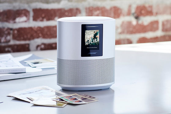 bose_home_speaker_500-10.jpg