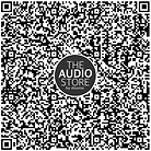 QR-the-audio-store.png
