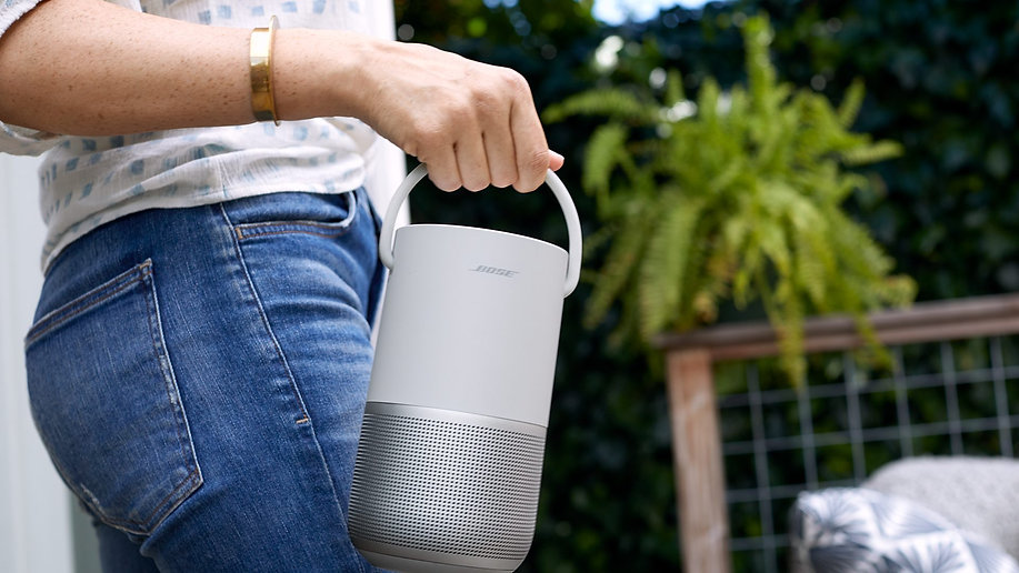 Bose Portable Smart Speaker-1.jpeg