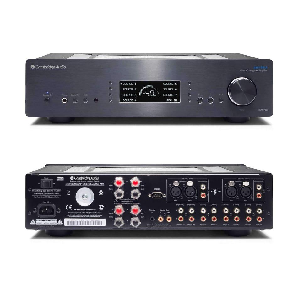 cambridge-audio-azur-851a-flagship-integ