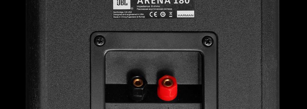 jbl-arena-180-5.jpg