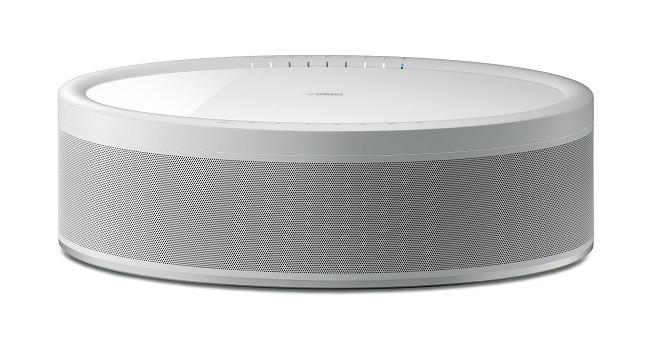 Yamaha-Musiccast-50-Blanco.jpg