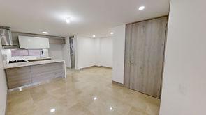 Puerto-Bari-Apartamentos-Apto-602-070320