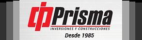 logoPrisma.png