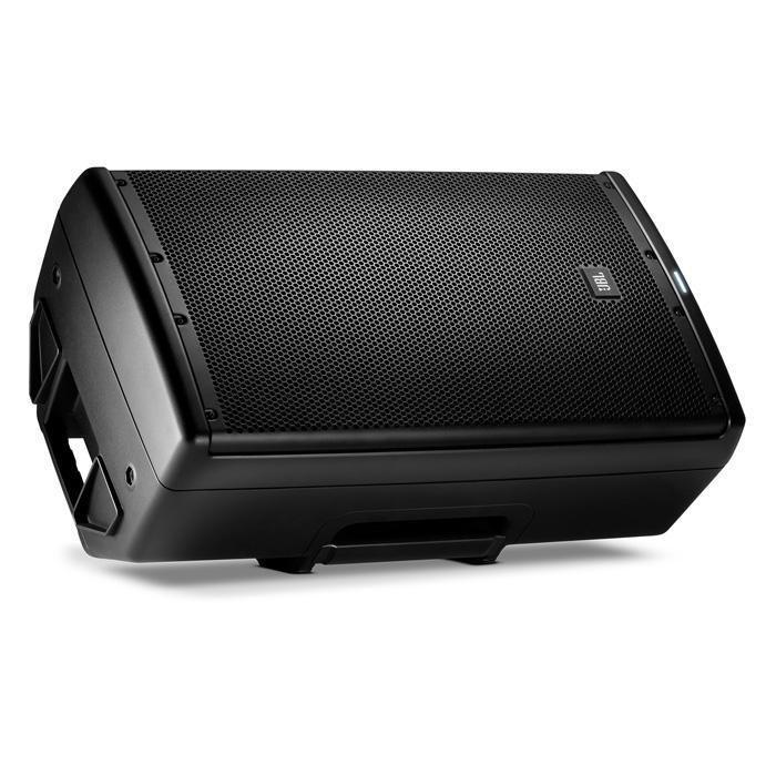 jbl-eon612-portable-speaker-monitor_b6e0