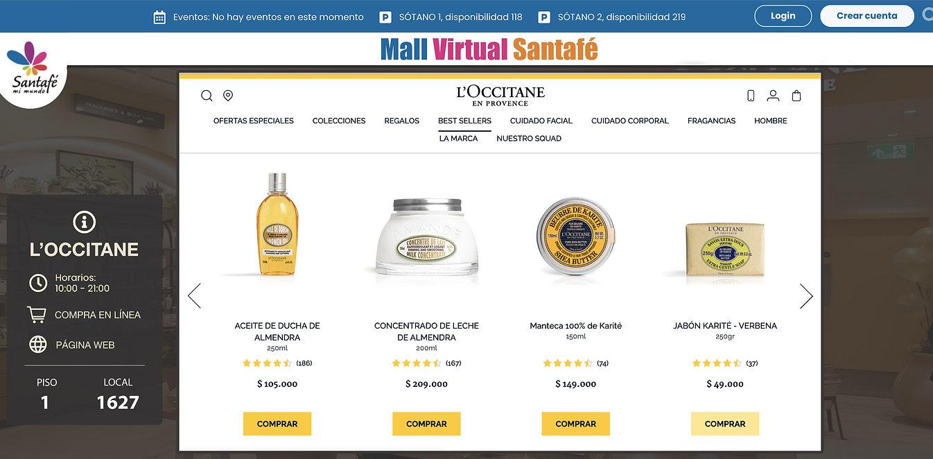 menu-cc-santafe-ecommerce.jpg