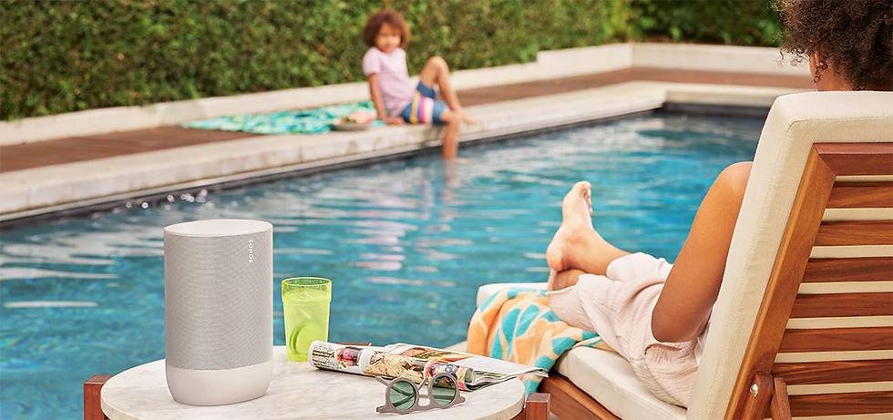 move-lifestyle-female-pool-white-cropped