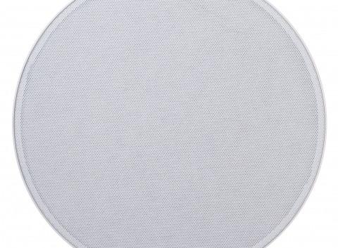 C165 grille IMG_9400.jpg