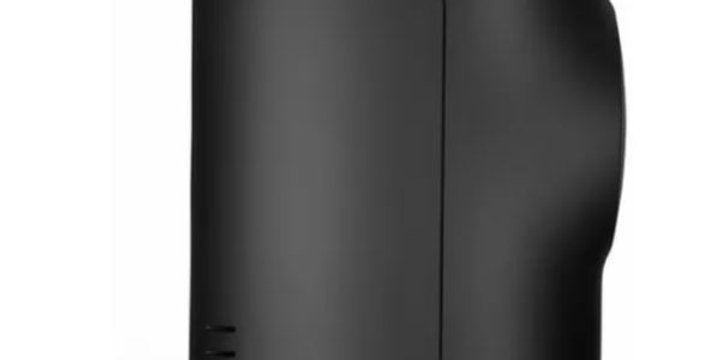 Bowers & Wilkins Formation Duo Parlantes Estéreo Wifi B&w