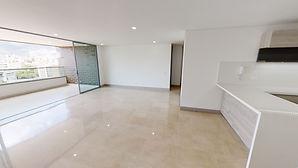 Puerto-Bari-Apartamentos-Apto-902-070220