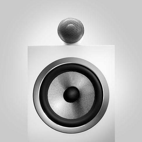 1-3-705-s2-white-700-series2-speaker.jpg