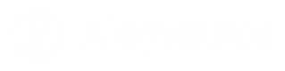 logo-alemautos-virtualautos.png