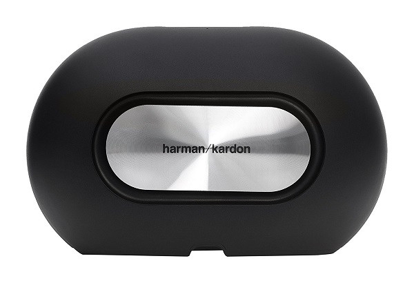 Harman-Kardon-OMNI-20.jpg
