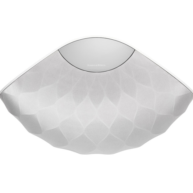 Low--Formation Wedge White Top View.jpg