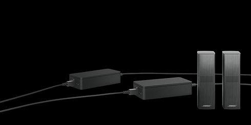 Bose Surround Speakers 700-2.jpeg
