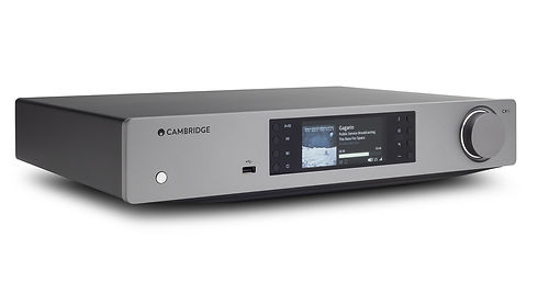 CAMBRIDGE-AUDIO-CXN-Dest.jpg
