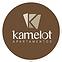 LogoWeb1-logo-kamelot-apartamentos-dissm