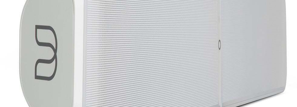PULSE-SOUNDBAR-2i-WHT-3-4-Right-1.jpg