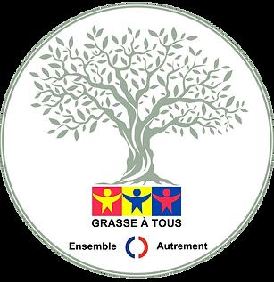 logo_GAT V3.png