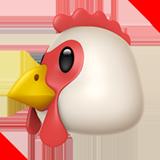 chicken_1f414.png