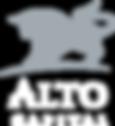 Alto logo WEB.png