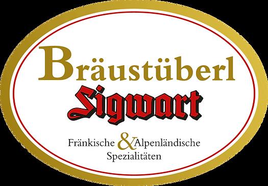 Logo_Bräustüberl-flyeralarm-logotranspar